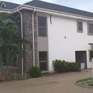 4 bedroom house for sale at Airport Hills, Accra,